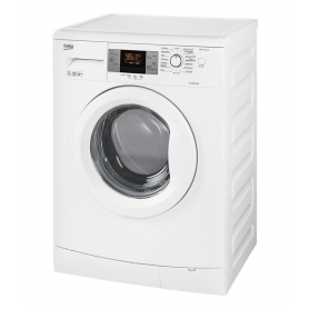 Freestanding 7kg 1400rpm Washing Machine  - 0